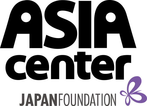he Japan Foundation Asia Center
